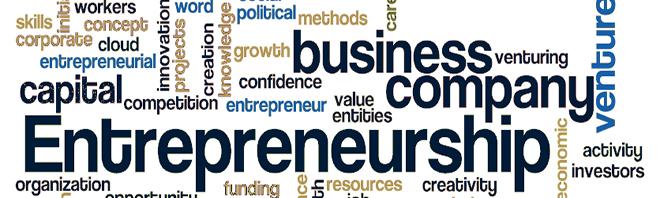Starta företag – nätet är fullt av tips!