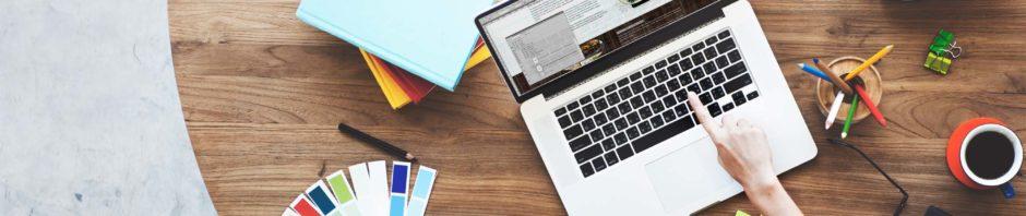 5 utmaningar inom webbdesign och utveckling